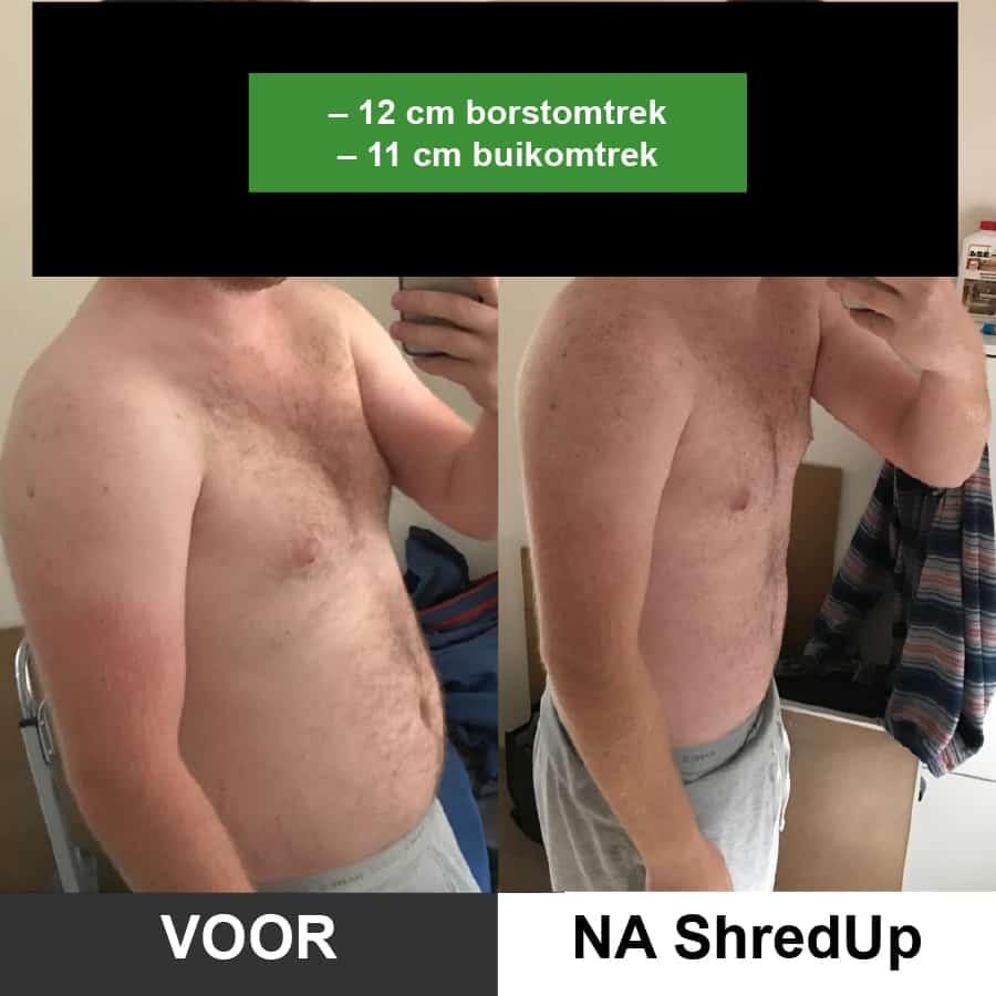 ShredUp